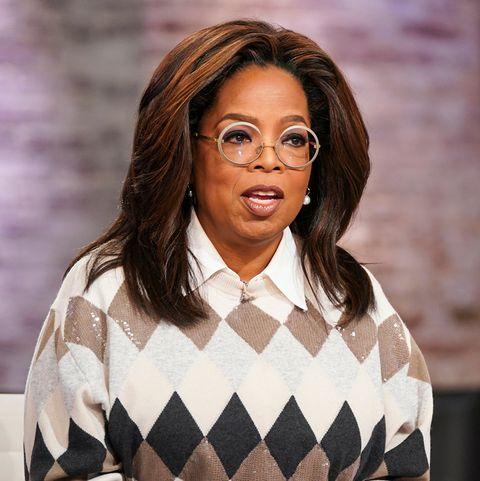 oprah meghan markle prince harry