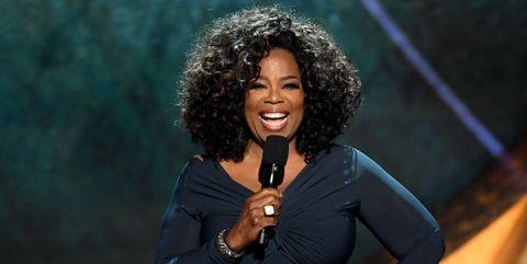 oprah winfrey, oprah, inspirerende quotes, oprah quotes, quotes