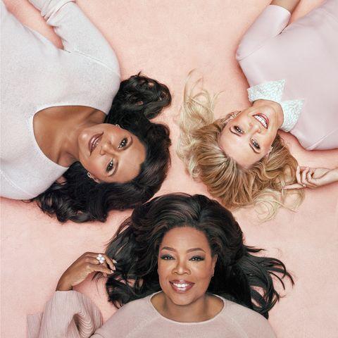 oprah reese mindy interview
