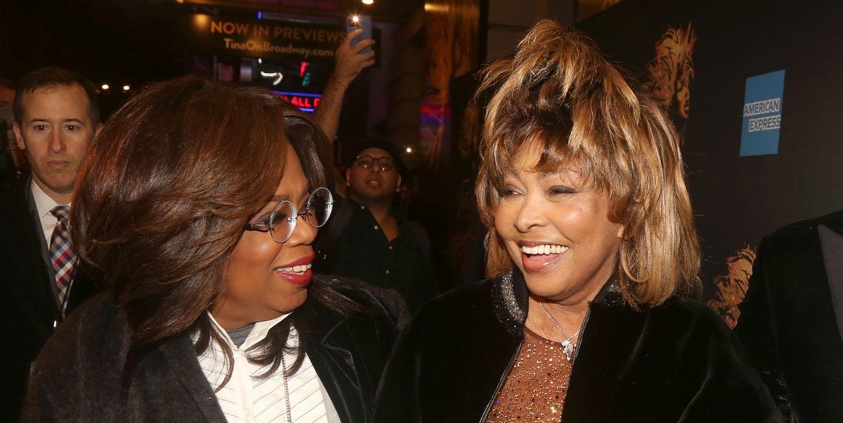 N Ready To Love Oprah Winfrey Network George Clarke