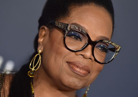 895bd2d5eb 6 Fashionable Glasses Inspired By Oprah s Impressive Frames