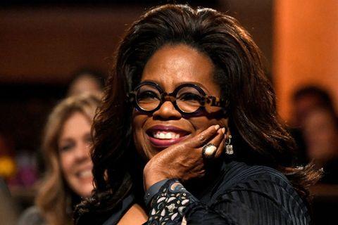 Ambassadors For Humanity Gala Benefiting USC Shoah Foundation Honoring Rita Wilson And Tom Hanks