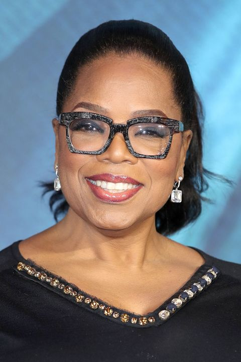 a5cf4bcbeae5 6 Fashionable Glasses Inspired By Oprah s Impressive Frames