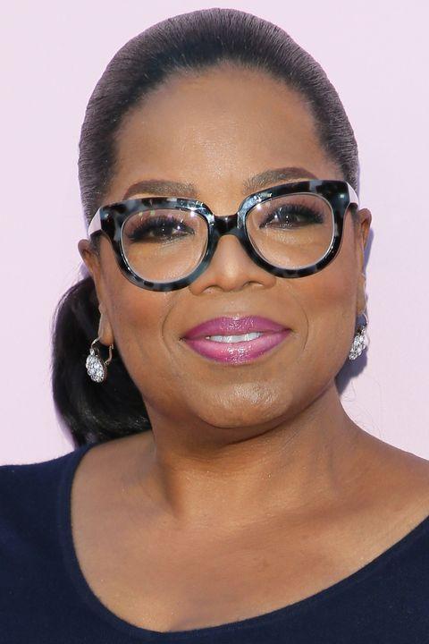 ece20eb7ffb 6 Fashionable Glasses Inspired By Oprah s Impressive Frames