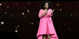 oprah winfrey, quotes, life tips, oprah winfrey's quotes, oprah winfrey tips, oprah winfrey quotes,