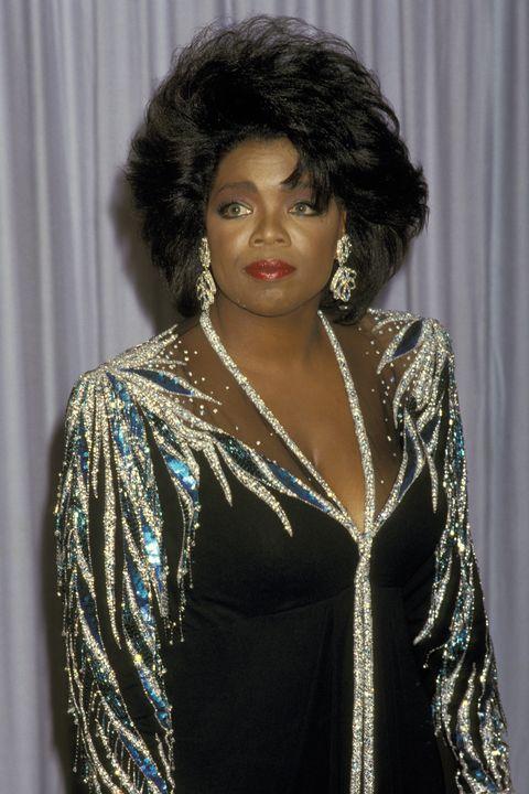 59th Annual Academy Awards