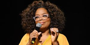 streamingdienst-apple-tv-oprah-winfrey