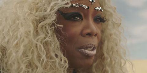 oprah wrinkle in time