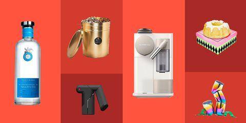 Small appliance, Vacuum flask, Home appliance, Plastic bottle,
