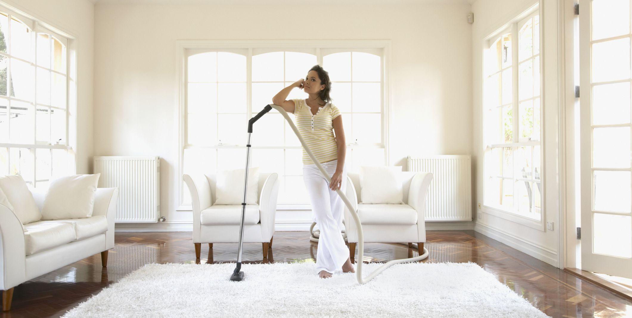 Opruimen? Vijf praktische tips van een opruimcoach