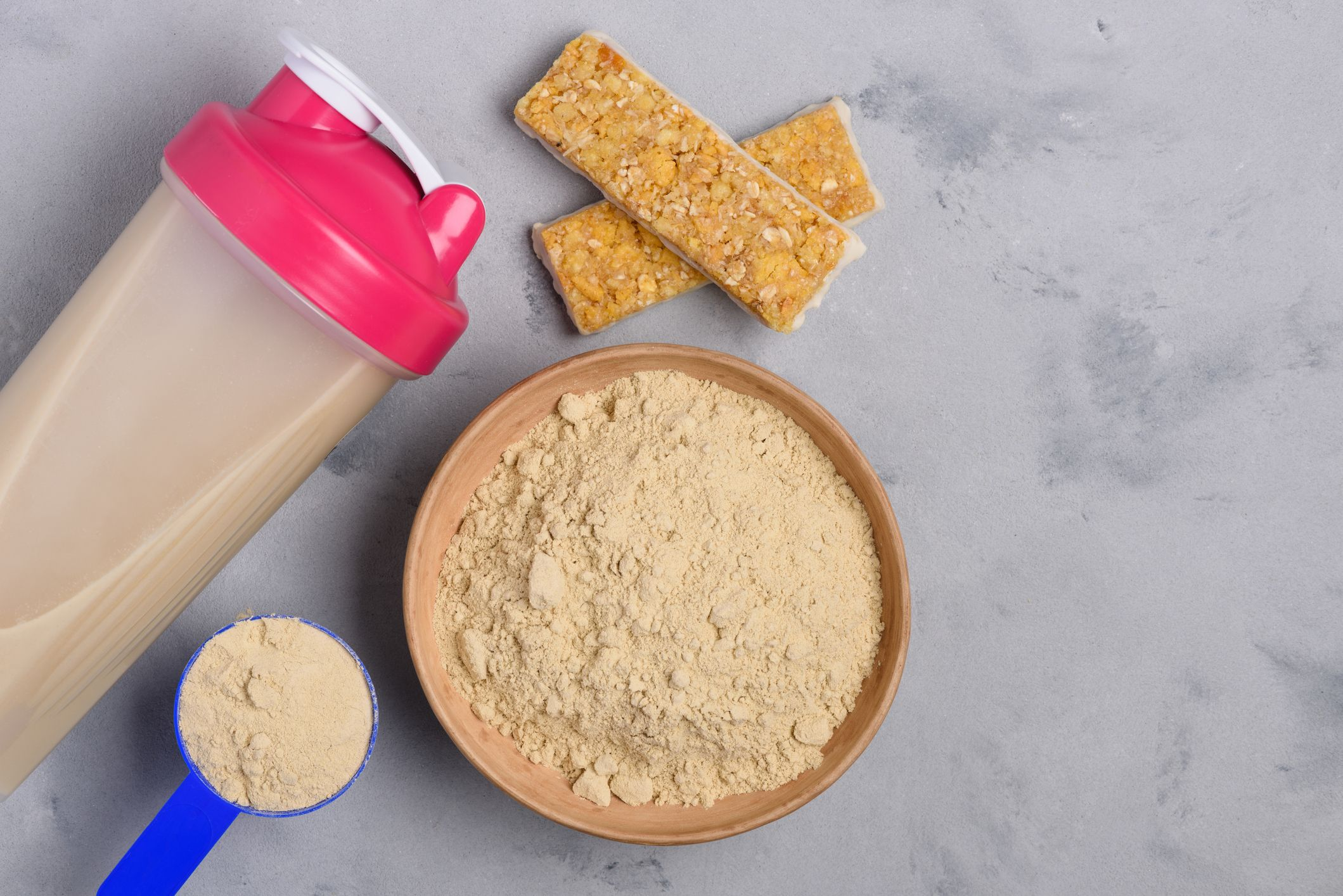 weight loss food programs canada