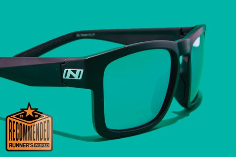 Eyewear, Sunglasses, Glasses, Green, Personal protective equipment, Aqua, Goggles, Transparent material, Vision care, Eye glass accessory,