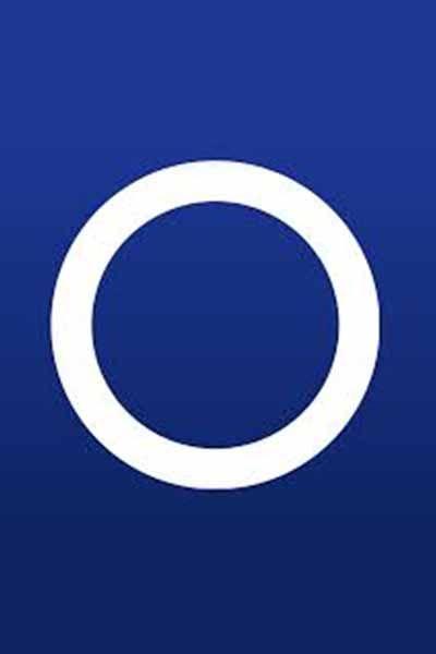 Prayer App - Ora