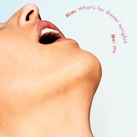Women doing oral sex on women