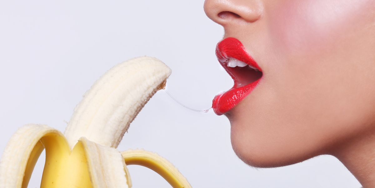 Oral Sex Sexually Transmitted Infection Risks-8816