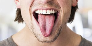 Mouth thrush, symptoms, causes and treatments
