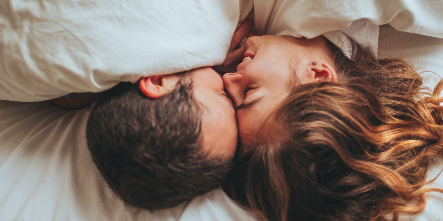 orale sex