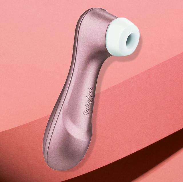 Best oral sex toys