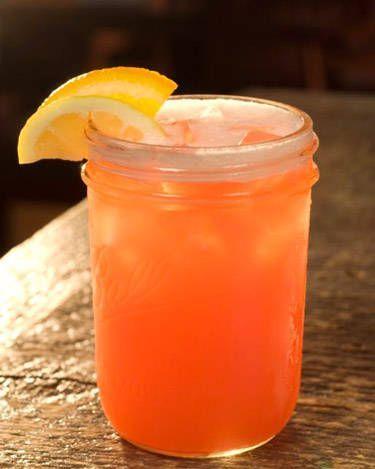 Drink, Juice, Bay breeze, Non-alcoholic beverage, Rum swizzle, Cocktail, Paloma, Alcoholic beverage, Hurricane, Mai tai,