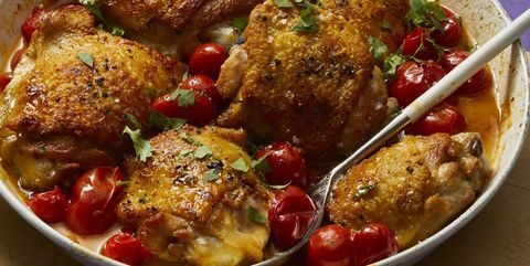 75 easy 30 minute meals quick dinner ideas