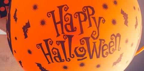 Halloween Decorations Ideas Pinterest.Pinterest Reveals Top Halloween Decoration Ideas In New Trend Report