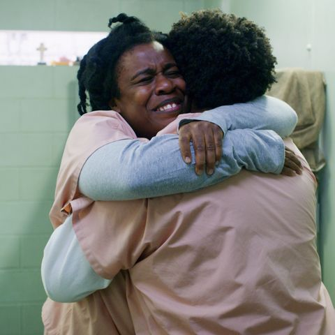 how many episodes in season 7 of orange is the new black