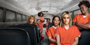 orange-is-the-new-black-seizoen-7-netflix