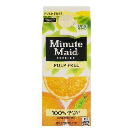 Orange drink, Citrus, Juice, Lemon, Lime, Lemon-lime, Citric acid, Plant, Orange, Fruit,