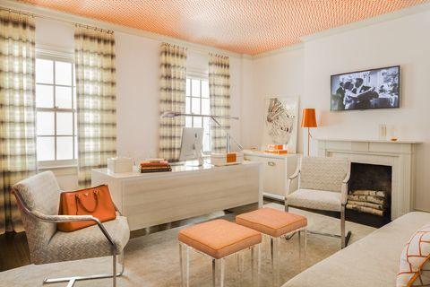 15 best orange paint colors for your home orange room decor ideas