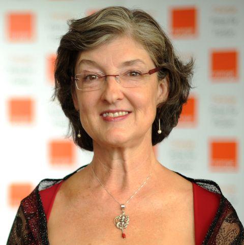 2010 Orange Prize for Fiction shortliste