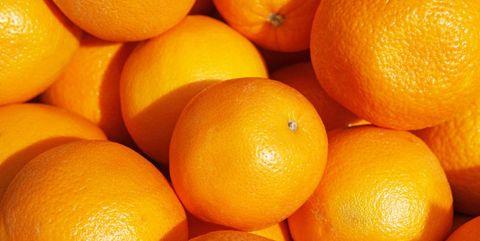 Natural foods, Citrus, Fruit, Orange, Rangpur, Clementine, Orange, Food, Valencia orange, Tangerine,