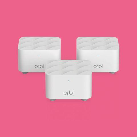 Netgear Orbi Dual Band (RBK13)