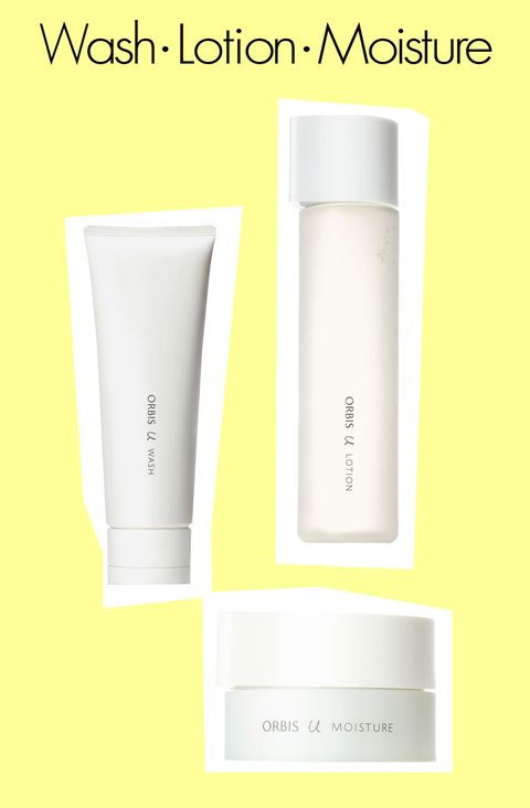 Face, Product, Skin, Head, Skin care, Text, Water, Cream, Cosmetics,