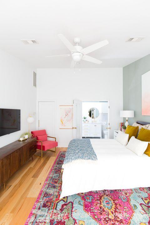 10 Best Bedroom Rug Ideas Top Places To Buy Bedroom Rugs