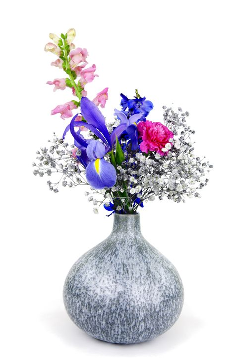 11 best flowers for valentines day popular roses arrangements image mightylinksfo