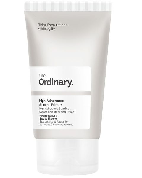 17 Best Primers For Perfect Skin