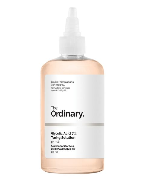 Deciem offer discount for entire month of November