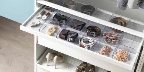 Shelf, Furniture, Drawer, Room, Display case, Shelving,