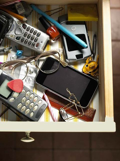 Electronics, Technology, Everyday carry, Office equipment, Desk, Electronic instrument, Gadget,