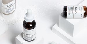 The Ordinary has just launched starter kits for every skin type