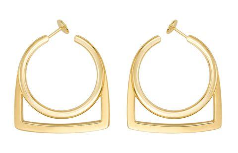 orecchini-accessori-moda-inverno-2018-2019-fred