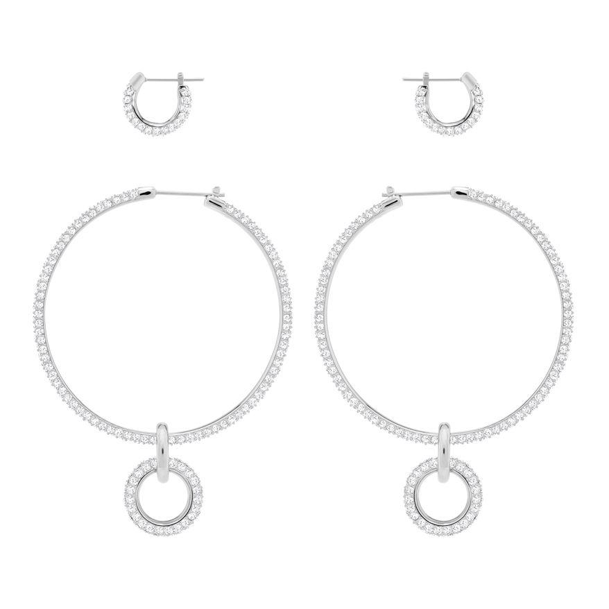 orecchini-accessori-moda-inverno-2018-2019-swarovski
