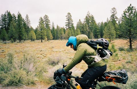 14d03dd5762 Bikepacking the Punishing Landscapes of the Oregon Outback Trail