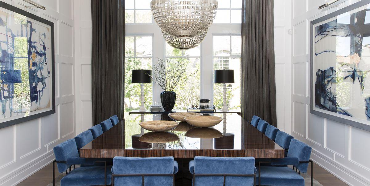 Tour An Orem Utah Luxury Home
