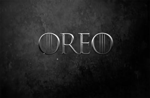 Black, Text, Font, White, Photograph, Darkness, Monochrome photography, Black-and-white, Light, Logo,