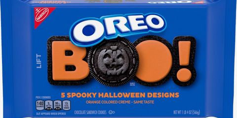 Oreo, Snack, Cookie, Auto part, Cookies and crackers,
