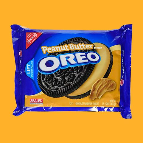 Oreo Flavors List 2020.All 25 Oreos Flavors Ranked Tested And Reviewed Best