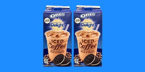 Food, Coffee, White coffee, Snack, Drink, Iced coffee, Ipoh white coffee, Cuisine, Frappé coffee, Ingredient,
