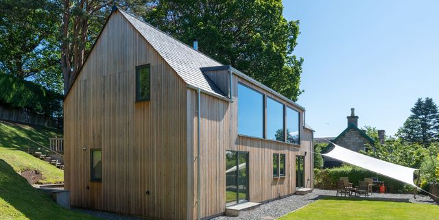 Flat Pack Homes Your Guide To Modular Homes