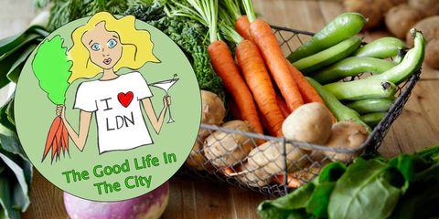Natural foods, Local food, Vegetable, Carrot, Food, Vegan nutrition, Food group, Vegetarian food, Baby carrot, Produce,